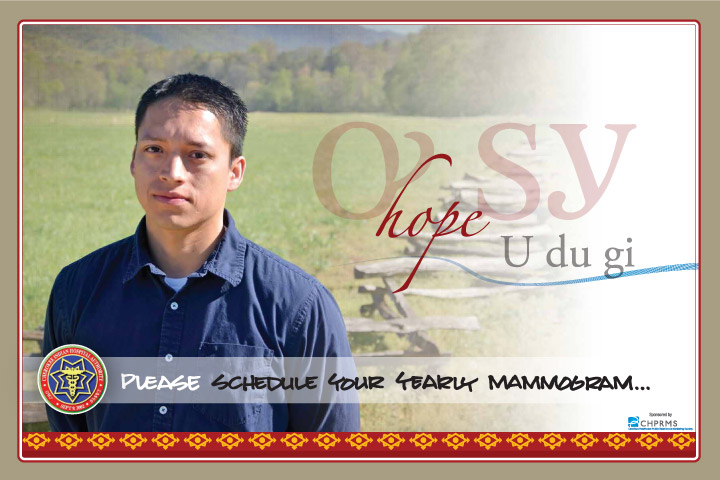 Cherokee-Placemats-1