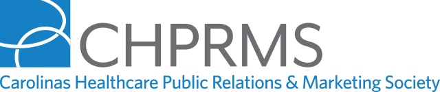 Carolinas Healthcare Public Relations & Marketing Society - Communicators, Ambassadors and Marketers
